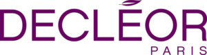 mmsalons_decleor-logo_clear