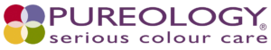 pureology_logo_long_transp