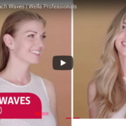 How To Create Beach Waves