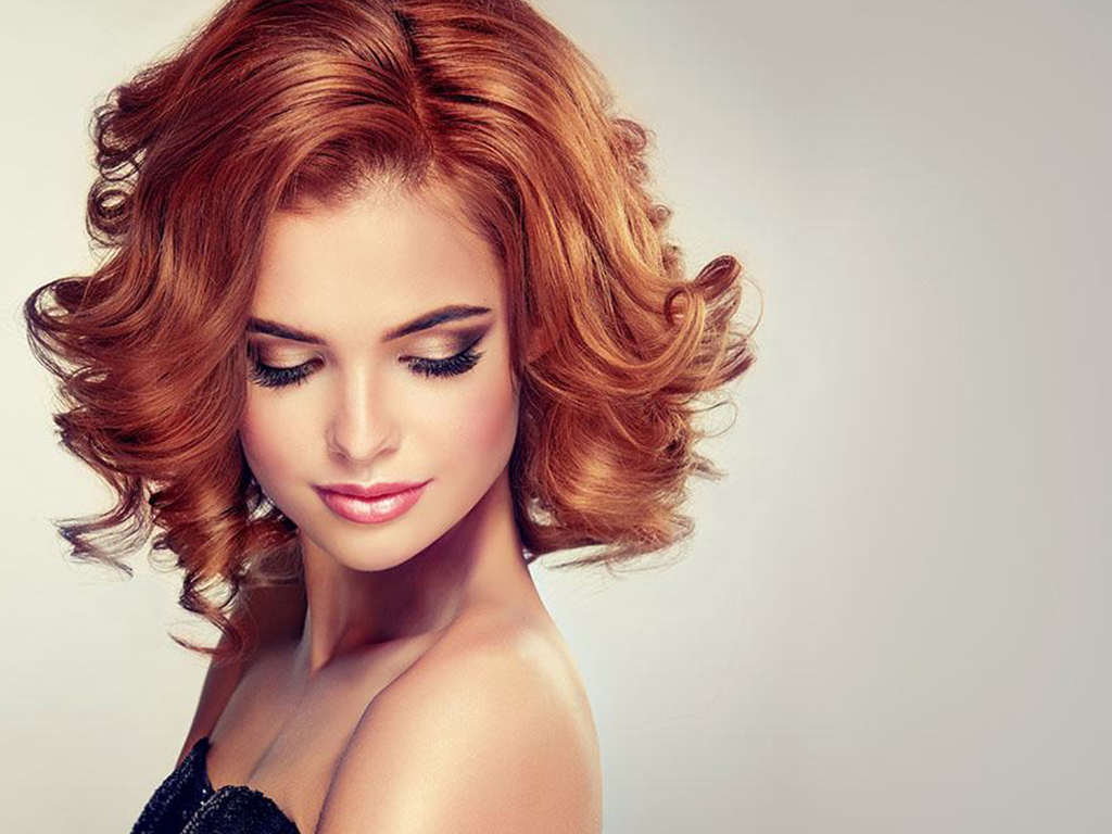 72Hair from MM Hairdressing Salons in London