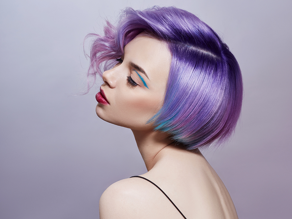 Pureology Colour Care from MM Salons in London