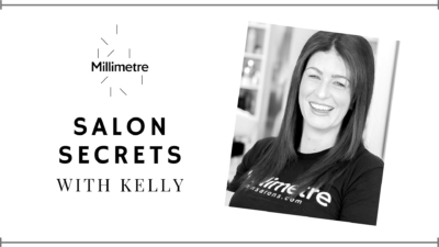 Hair Secrets from the Experts